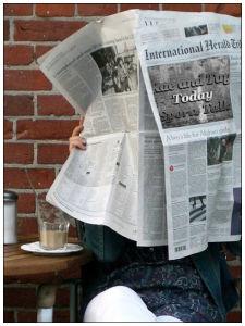 Rt-back-newspaper