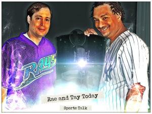 Rt-baseball-halo