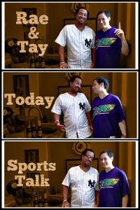 Rt-baseball