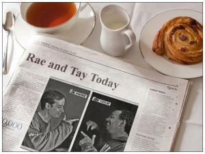 Rt-newspaper