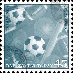 Rt-stamp-1