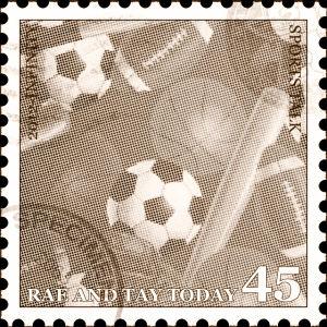 Rt-stamp-2