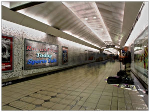 Rt-subway