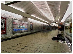 Rt-subway