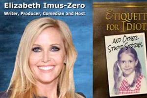 Elizabeth Imus-Zero